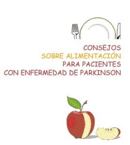 Consejos sobre alimentación para pacientes conE.P