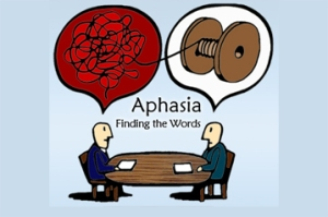 ARCHA - Ageing Mind - Aphasia