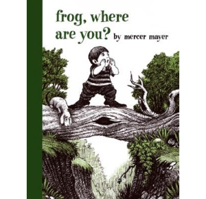 frog-where-are-you-image