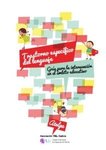 TEL. Guía para la intervención en el ámbitoeducativo