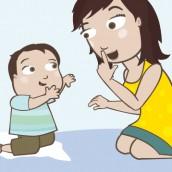 Cómo estimular el lenguaje en EducaciónInfantil