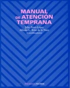 Manual de AtenciónTemprana
