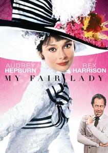 my-fair-lady-dvd-cover-44