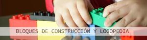 Bloques de construcción: cómo usarlos enLogopedia